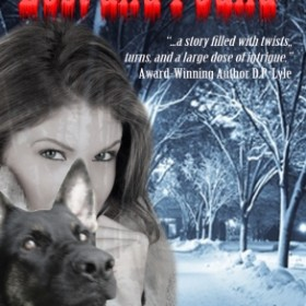 Author Interview: Thriller Mistress Amy Shojai – Part I