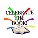 CelebrateTheBook
