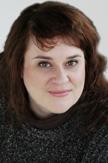 Mary Shafer, Author - 1