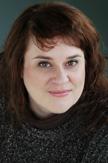 Mary Shafer, Author - 2