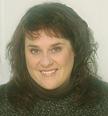 Mary Shafer, Author - 4