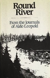 Round River cover