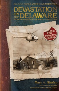 60th Anniversary Edition - Devastation on the Delaware